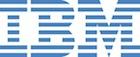 IBM copy.jpg
