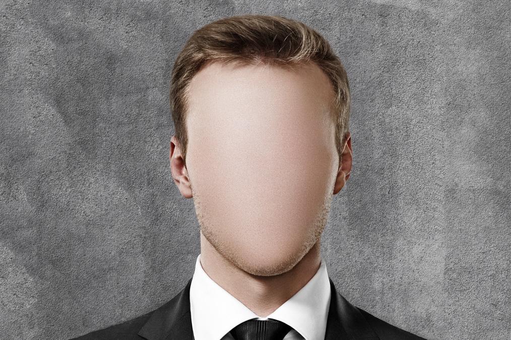 faceless-man.jpg