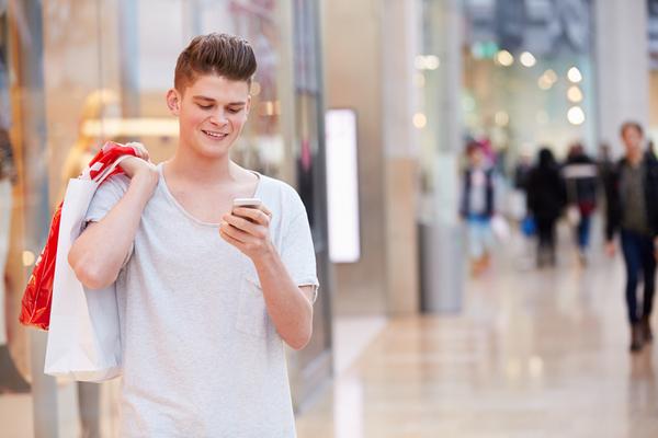 mobile shopper male 1.jpg