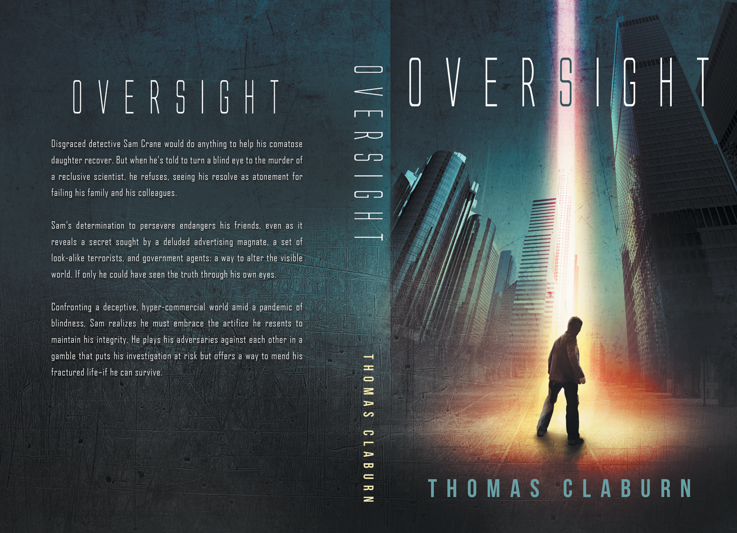 oversight_cover_1500w.png