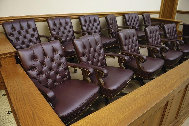 Jury Box 750.jpg