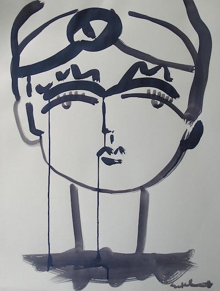 Garbo Face copy.jpg