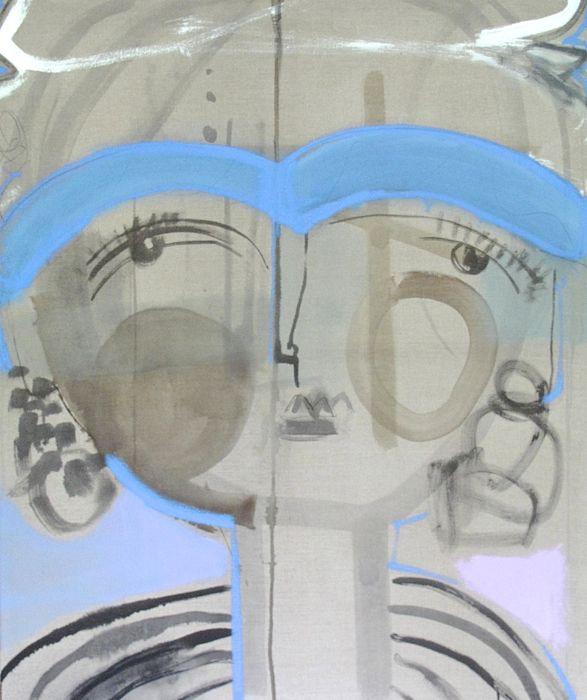 Nevis Face.jpg