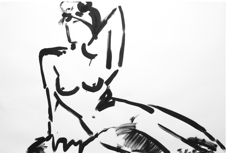 Right-Leaning-Nude-Sally-King-Benedict.jpg