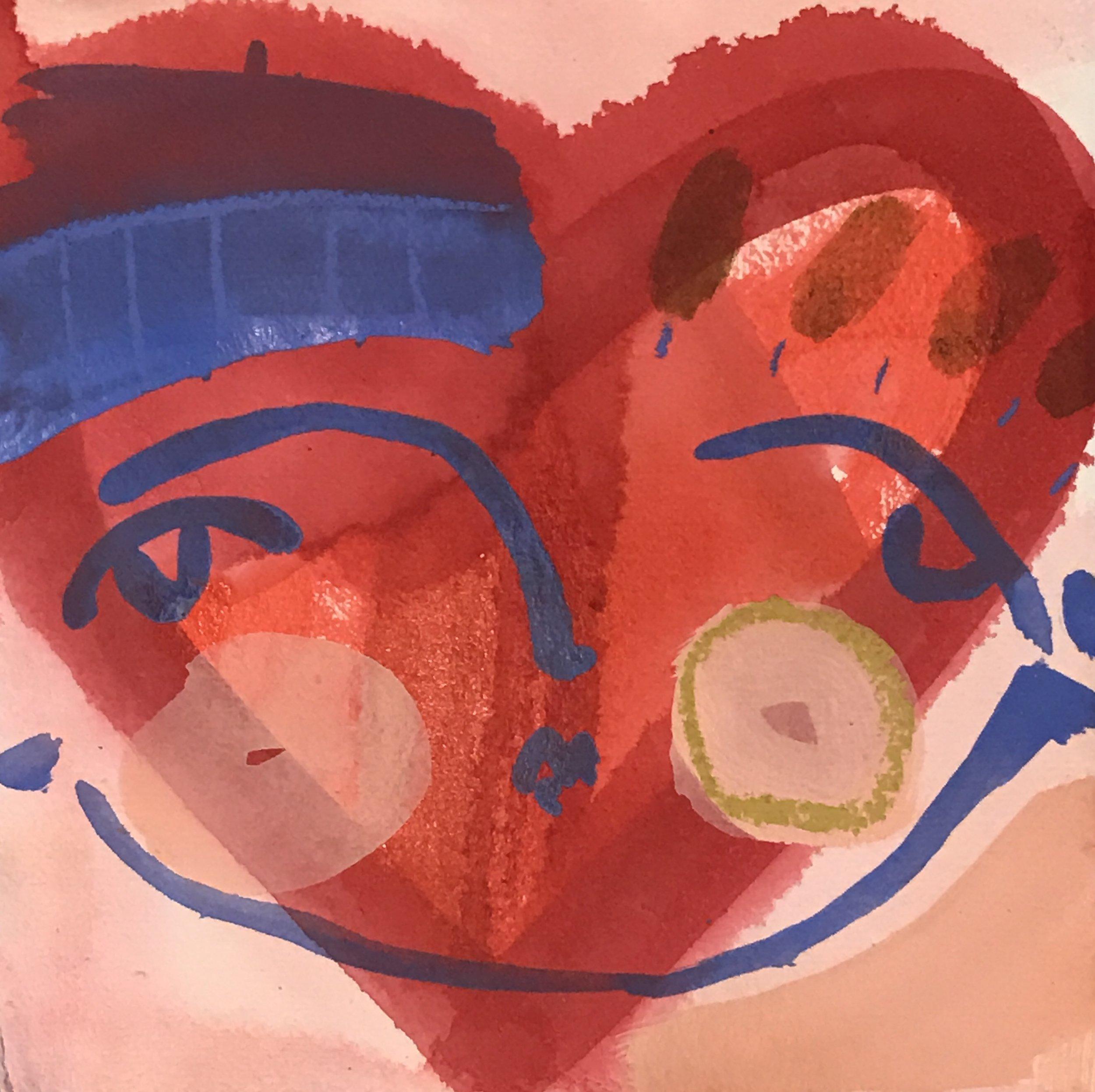 Great Love Face 8.25x8.25.jpg