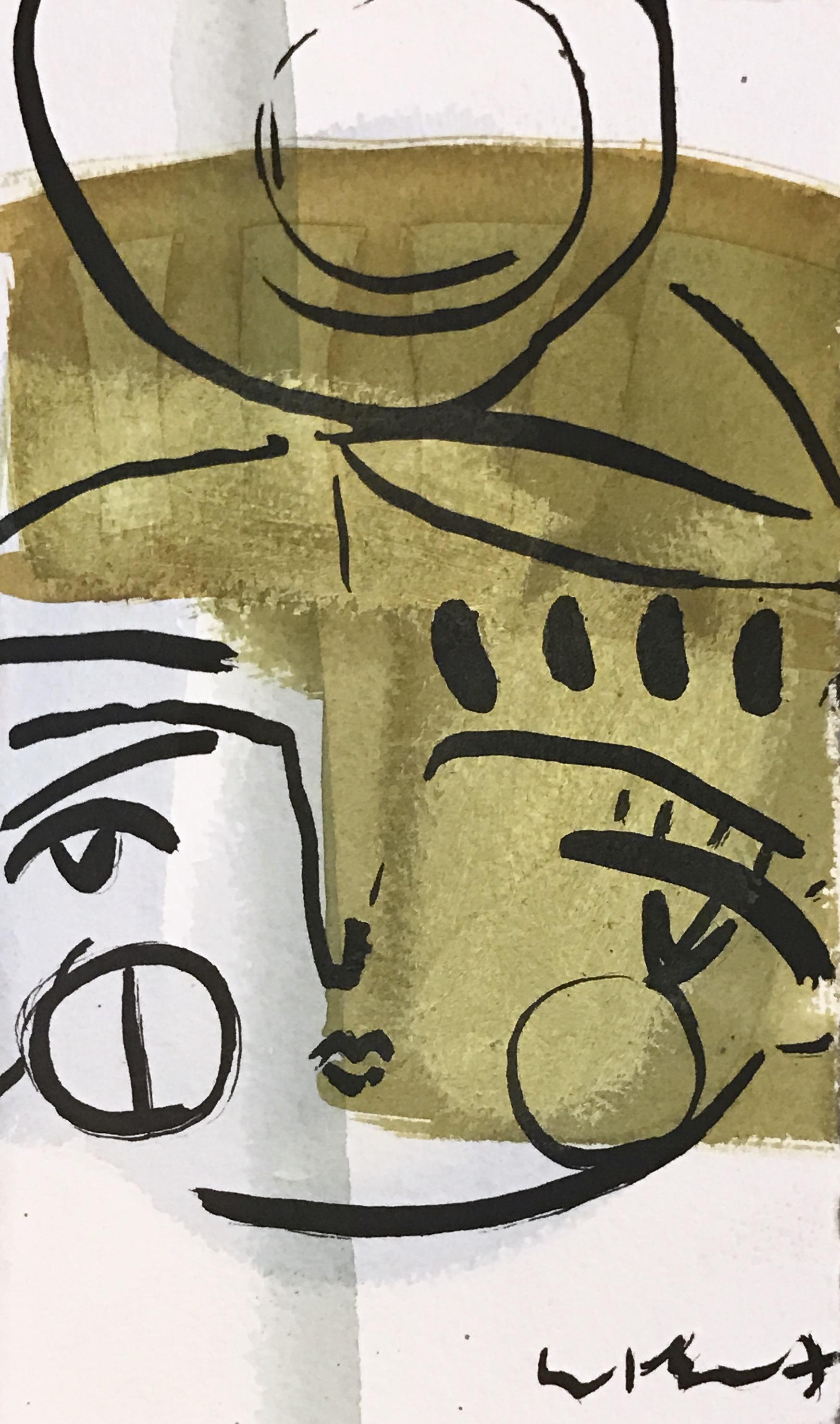Hana Face 7x4.25.jpg