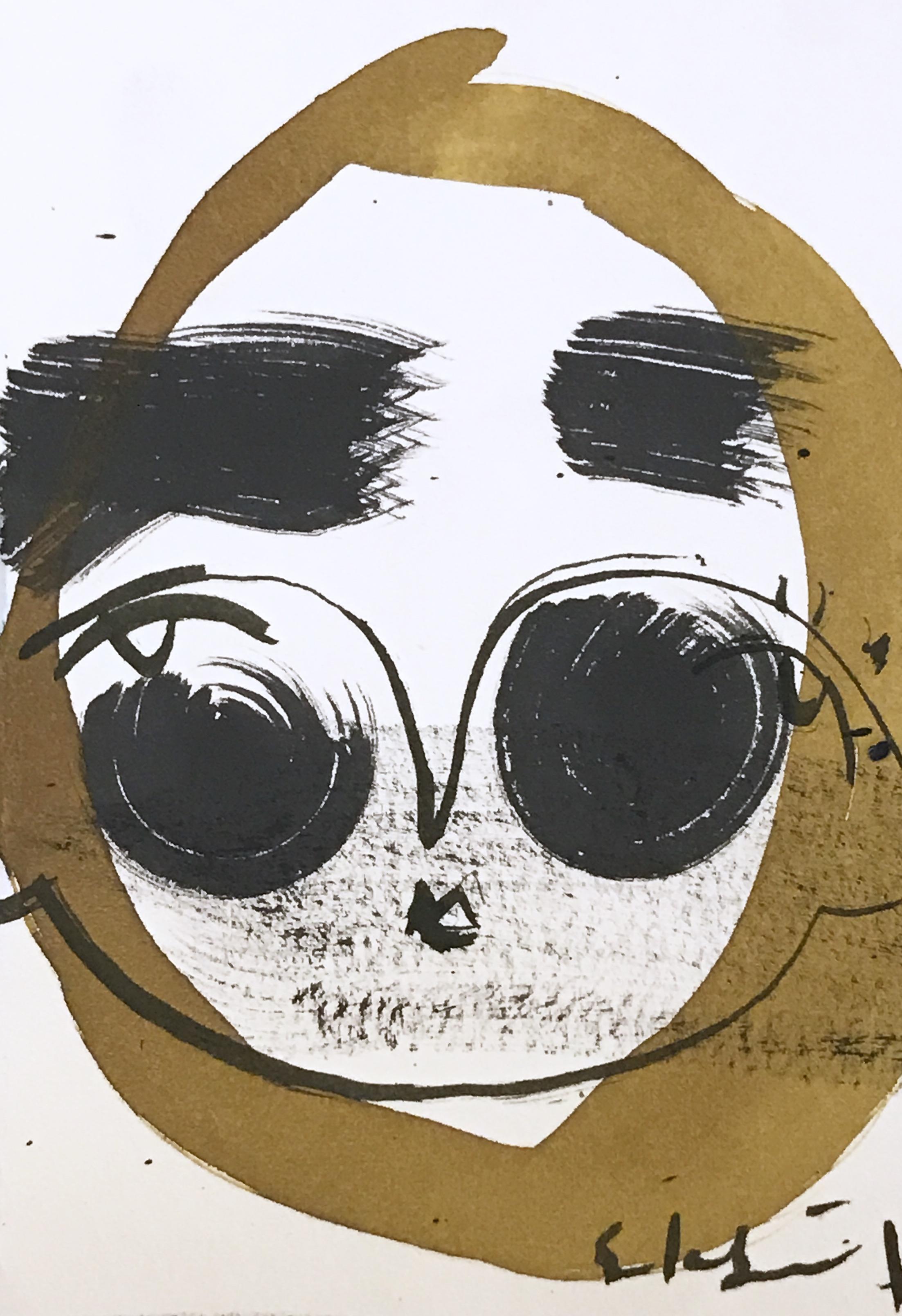 Kona Face 6x4.jpg