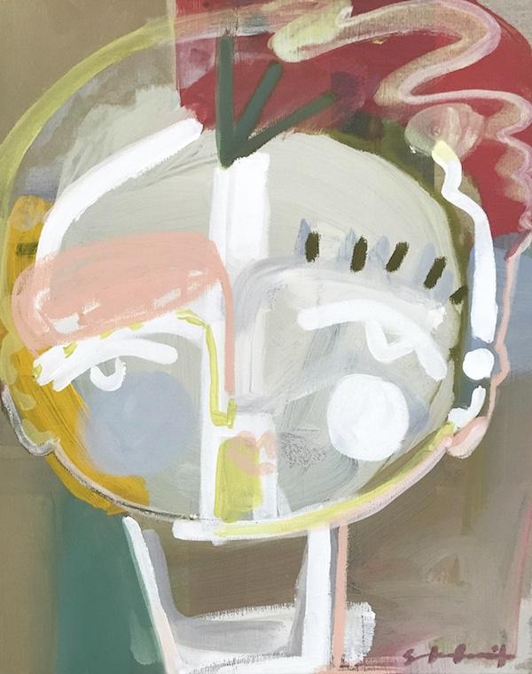 Wright Face 16x20 on linen canvas.jpg