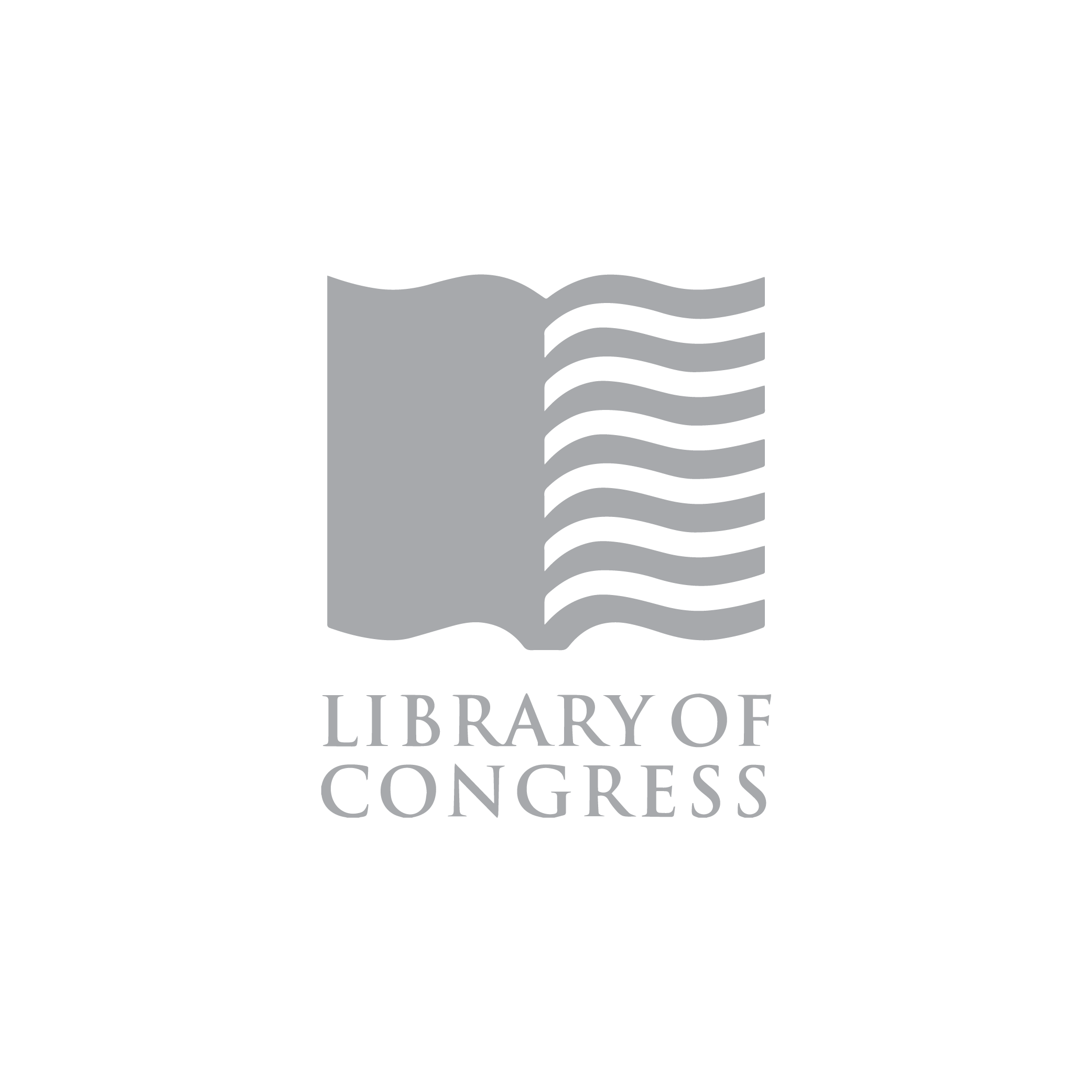 Library of Congress (Rare Books), Washington D.C.