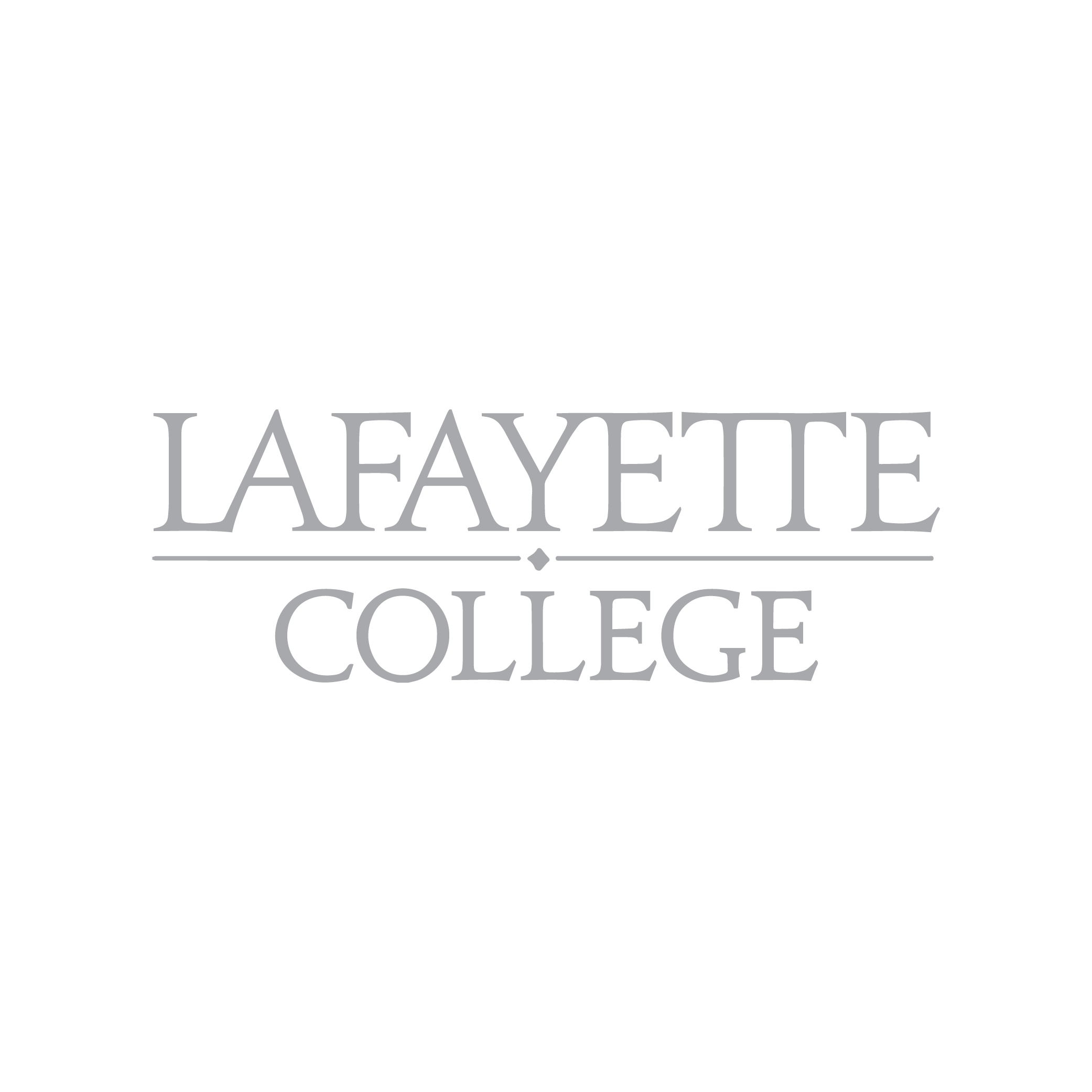 Lafayette College (Skillman Library), Easton, PA.