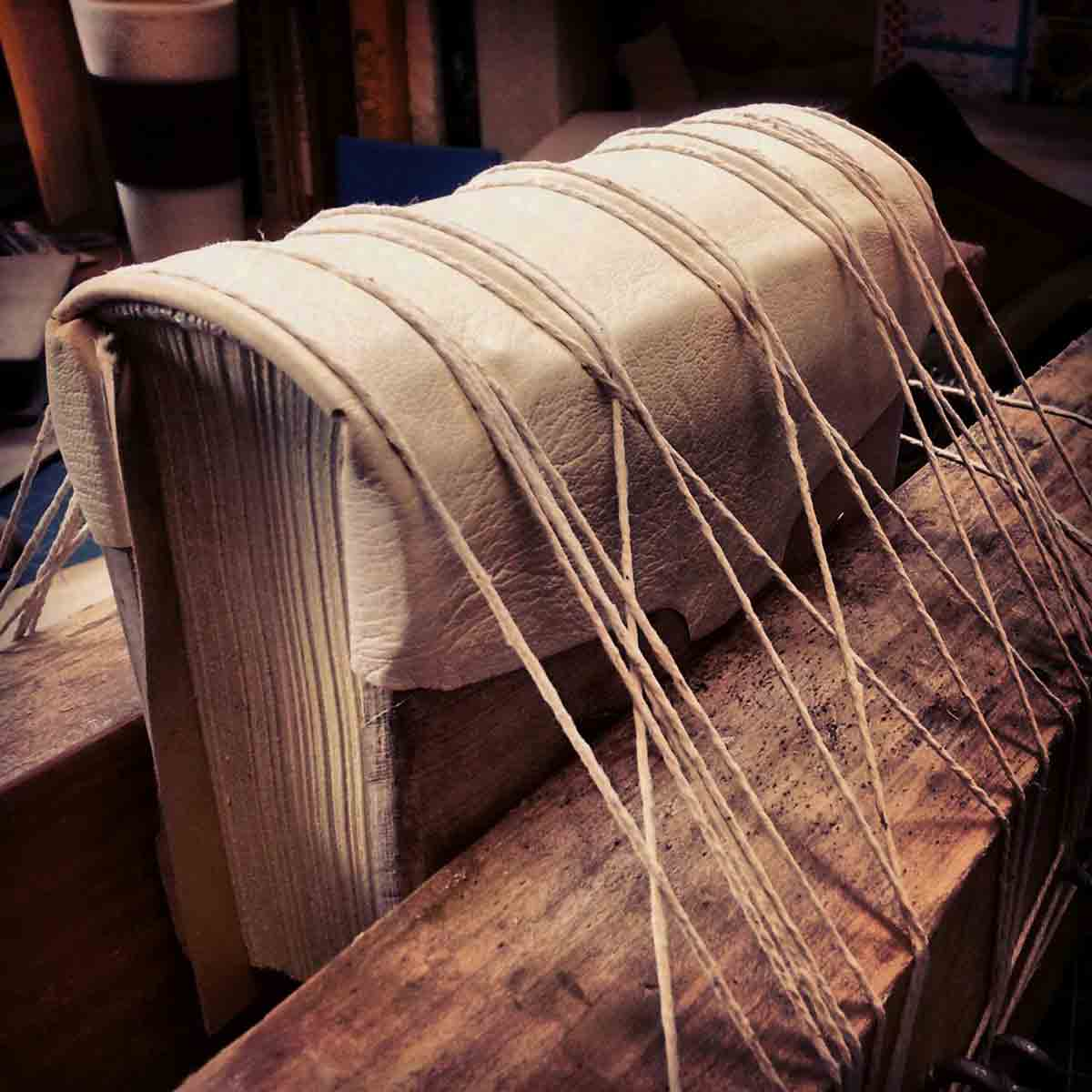 bound-by-cooksey-gabby-cooksey-bookbinding-gothic-binding.jpg