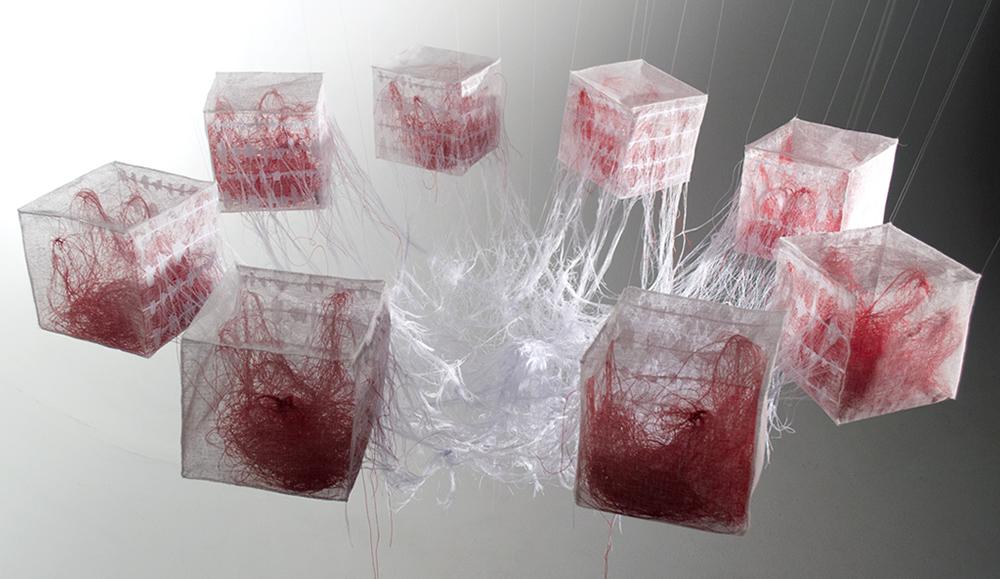 cubes1web.jpg