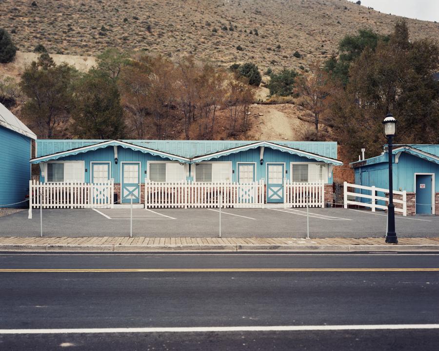 Blue Motel [WEB] [NEWWEBSITE].jpg