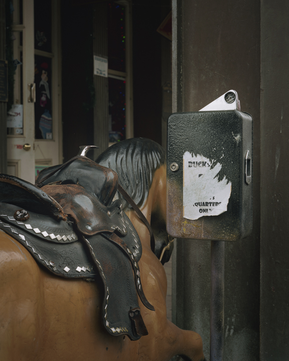 Horse Ride [WEB] [NEWWEBSITE].jpg