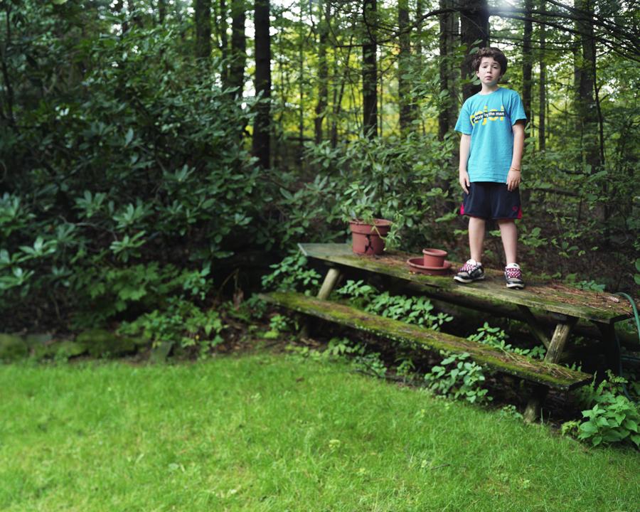 David In The Backyard [WEB] [NEWWEBSITE].jpg