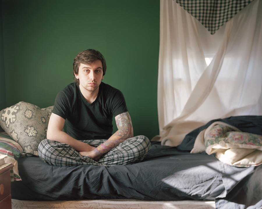 Klos Green Bedroom.jpg