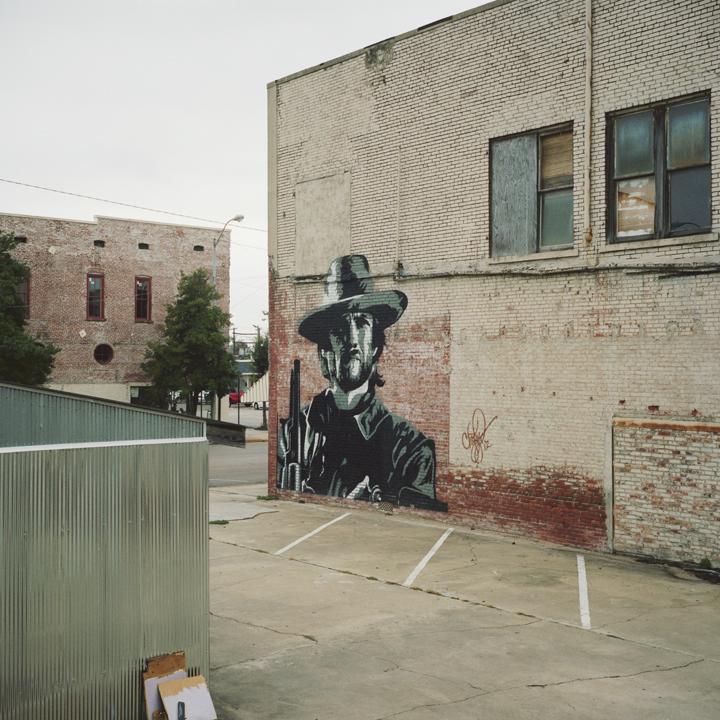 Eastwood - Clarksdale, MS [WEB] [NEWWEBSITE].jpg