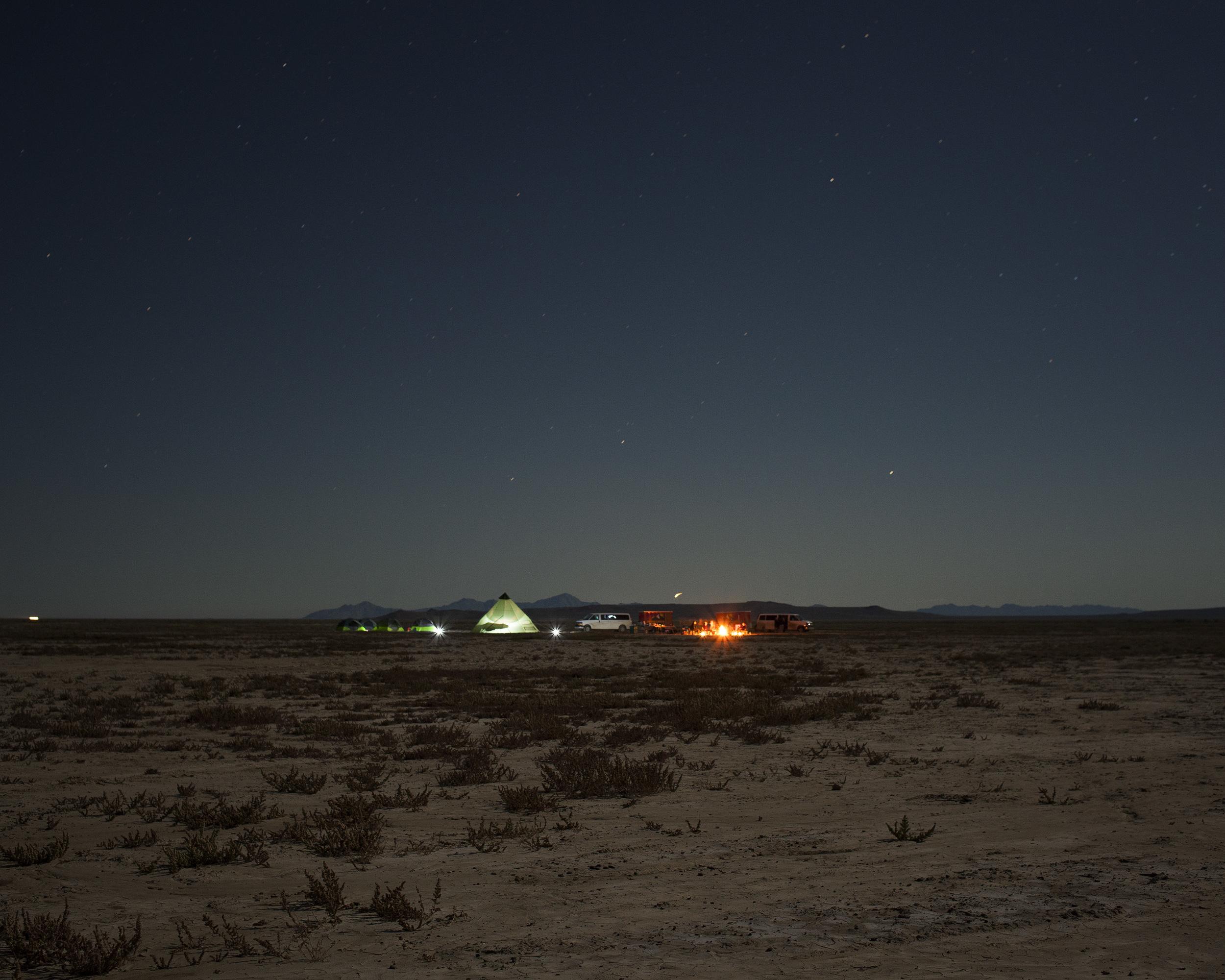 Sun Tunnels Campsite.jpg