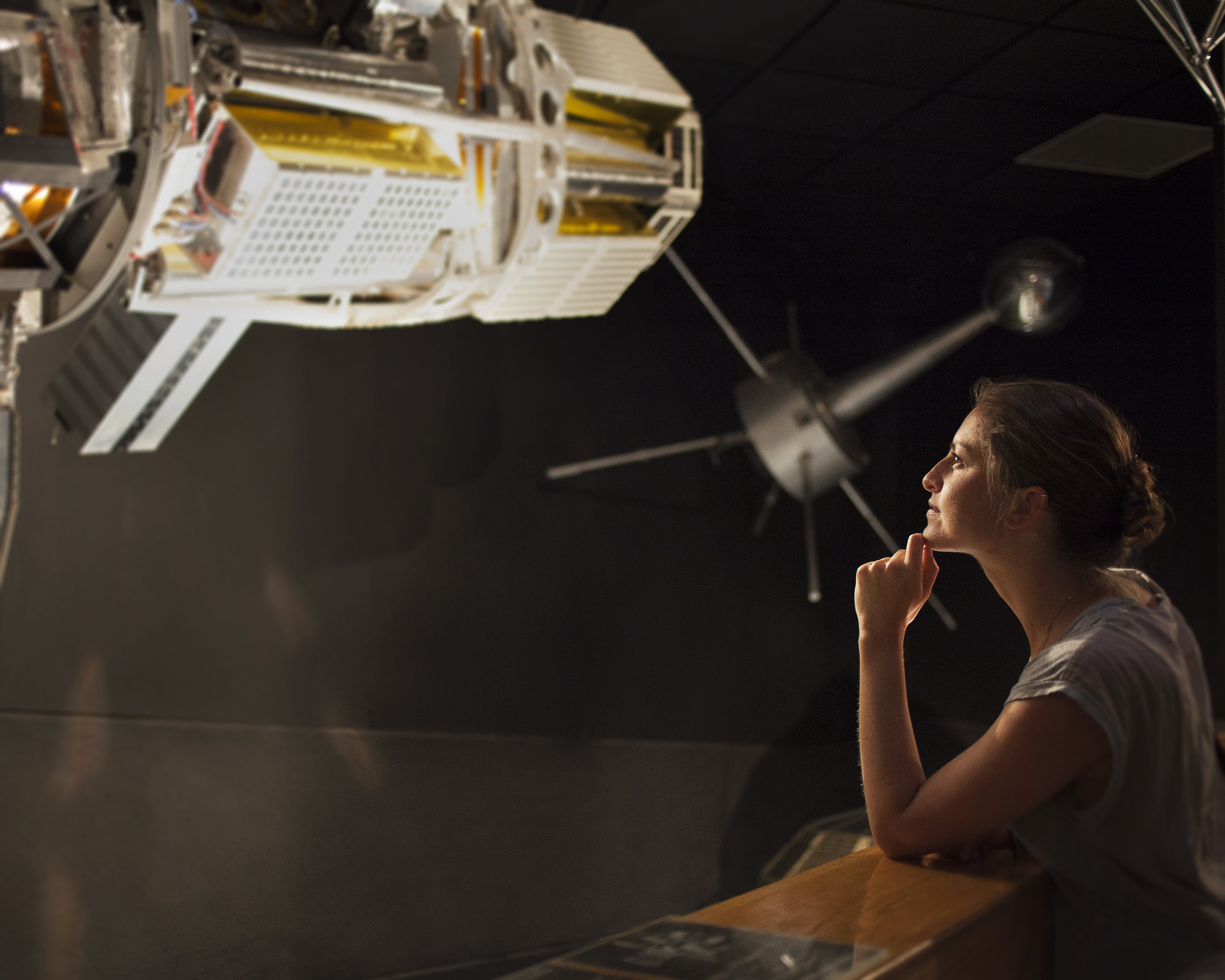 Adeline At The Space Museum.jpg