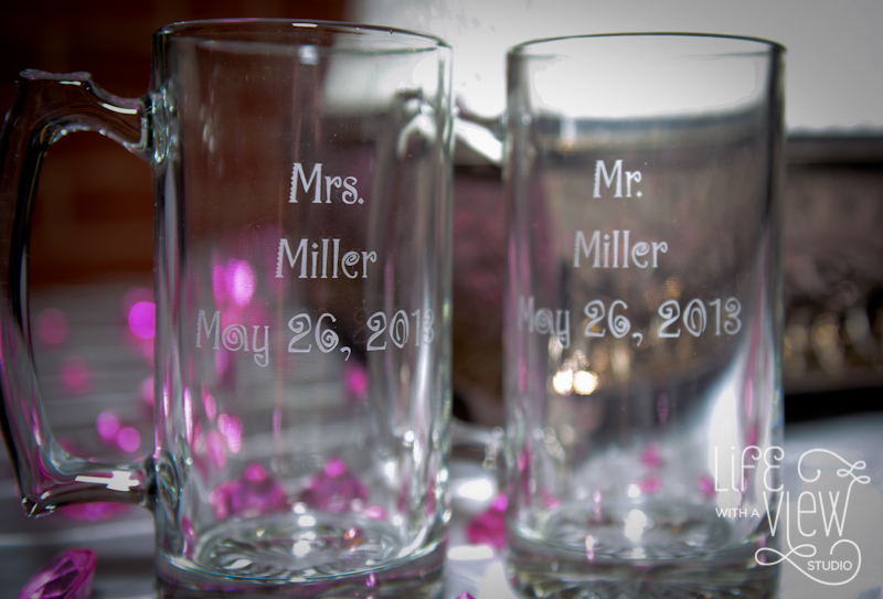 Miller-Marlow-Reception-3.jpg