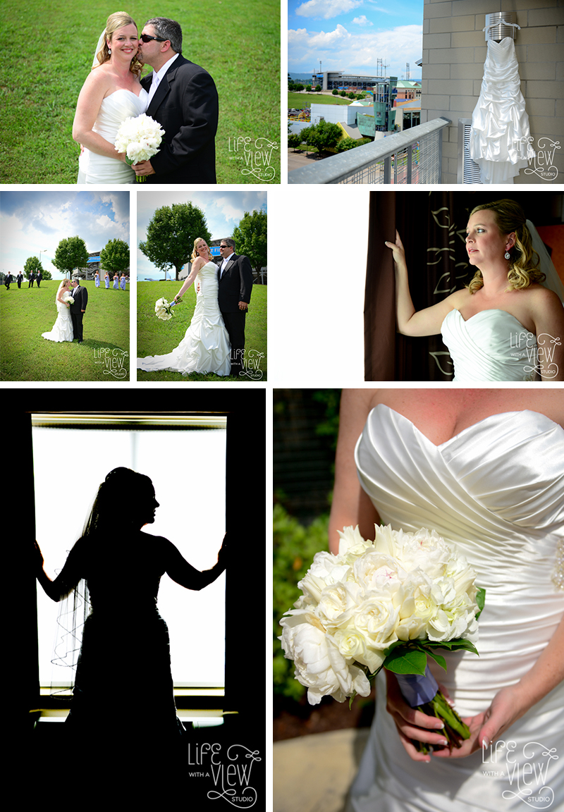Blog Collage-1.jpg