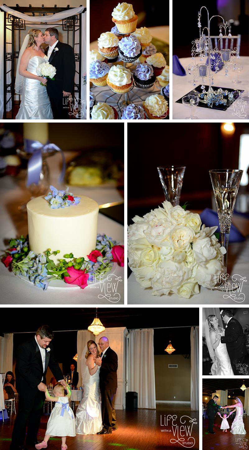 Blog Collage-4.jpg