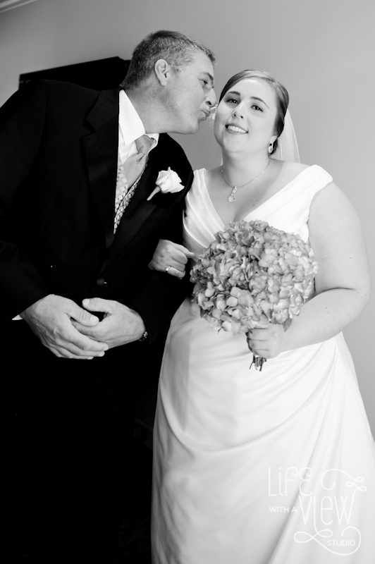 Pond-Carter Wedding-8.jpg
