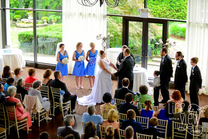 Pond-Carter Wedding-10.jpg