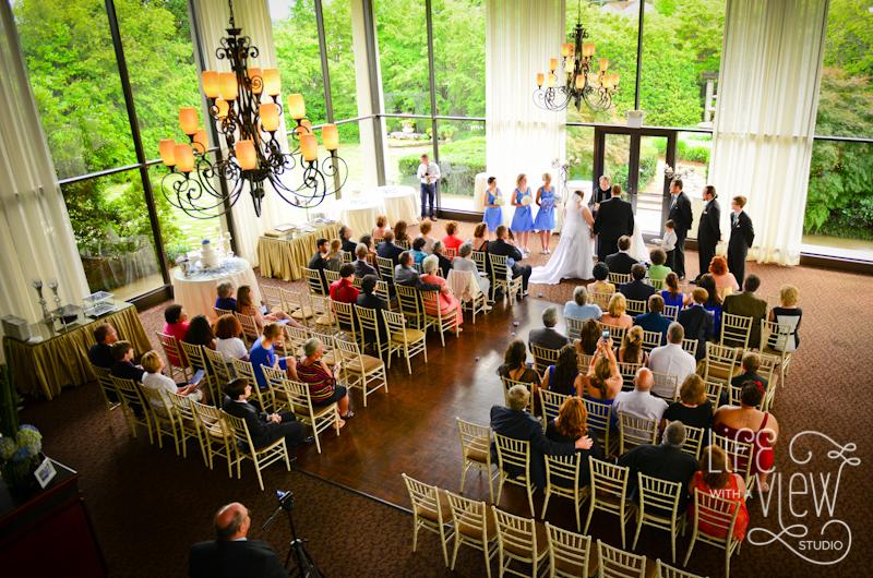 Pond-Carter Wedding-9.jpg
