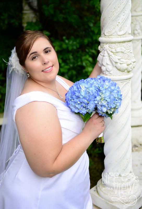 Pond-Carter Wedding-15.jpg