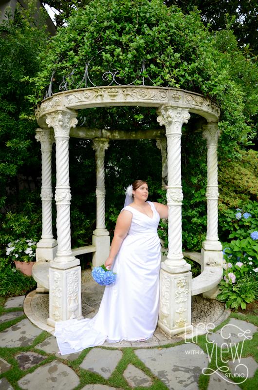 Pond-Carter Wedding-14.jpg
