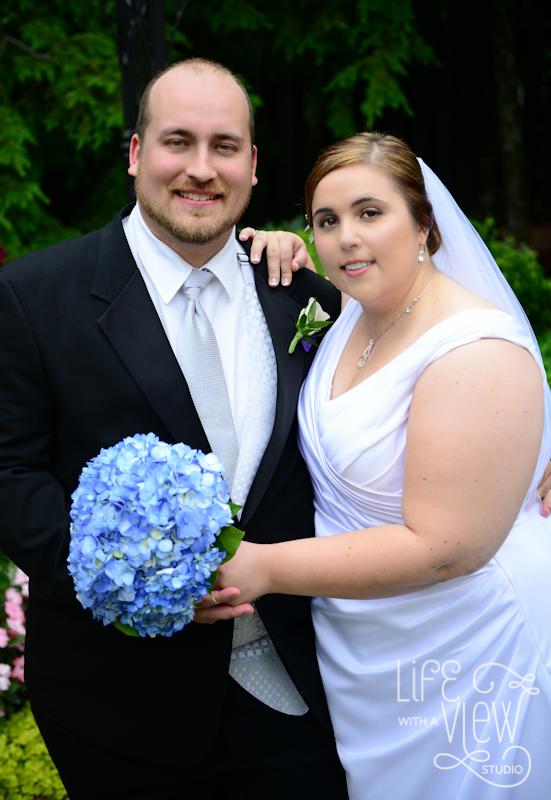 Pond-Carter Wedding-17.jpg