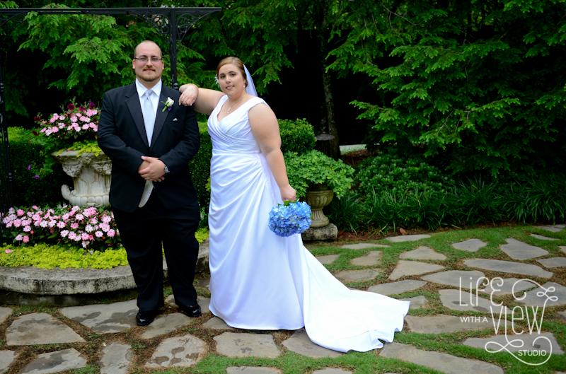 Pond-Carter Wedding-16.jpg