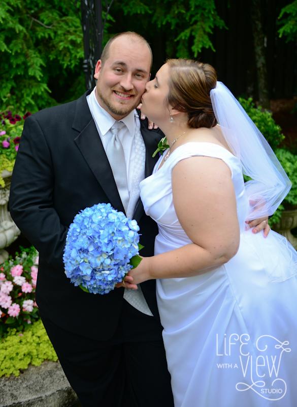 Pond-Carter Wedding-18.jpg