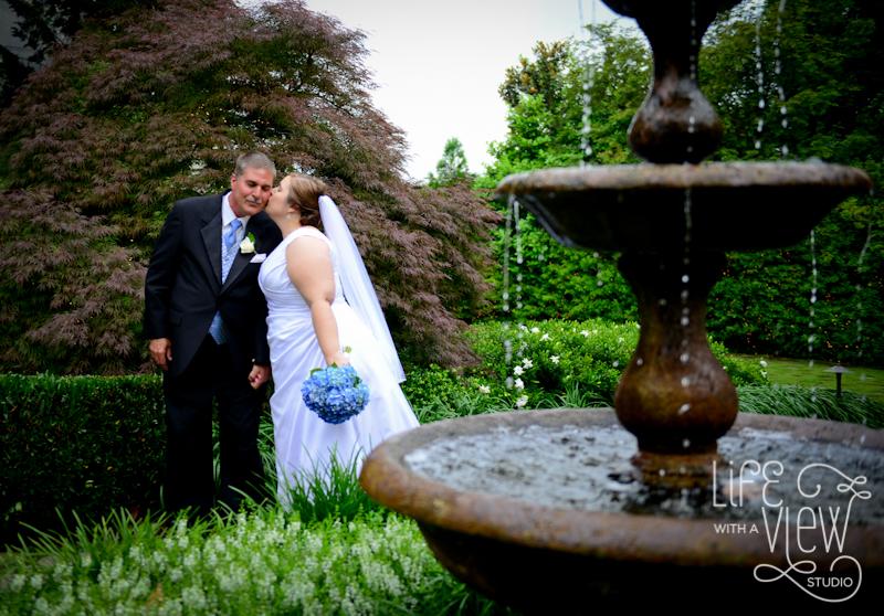 Pond-Carter Wedding-20.jpg