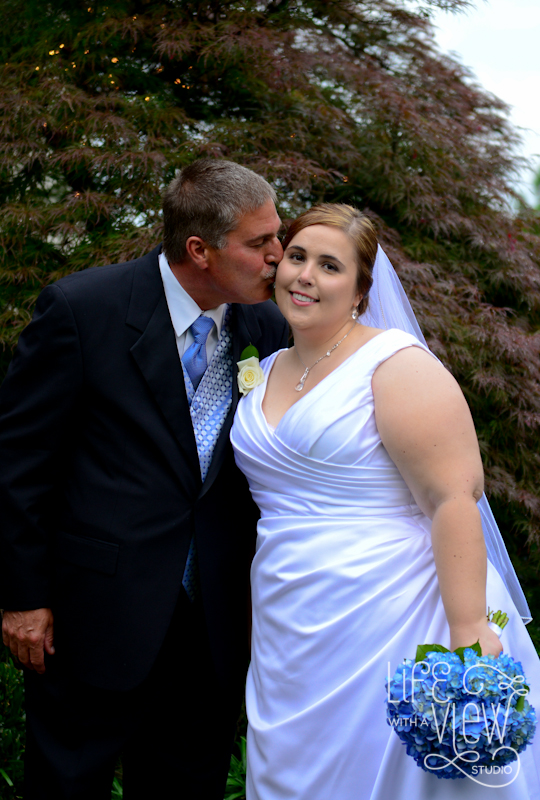 Pond-Carter Wedding-21.jpg