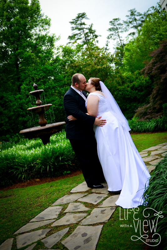 Pond-Carter Wedding-22.jpg