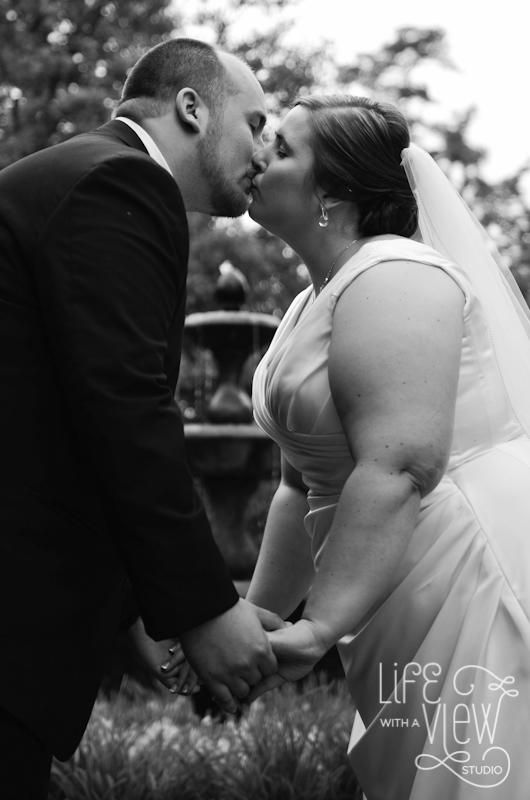 Pond-Carter Wedding-23.jpg
