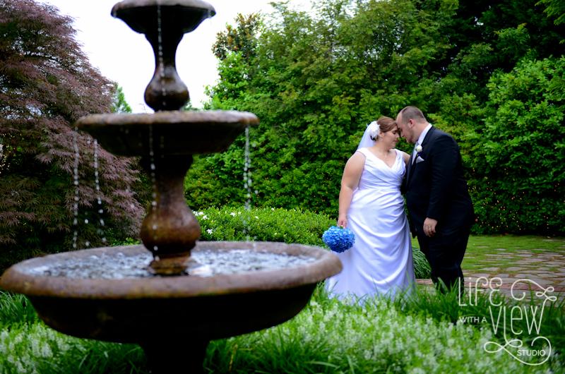Pond-Carter Wedding-24.jpg