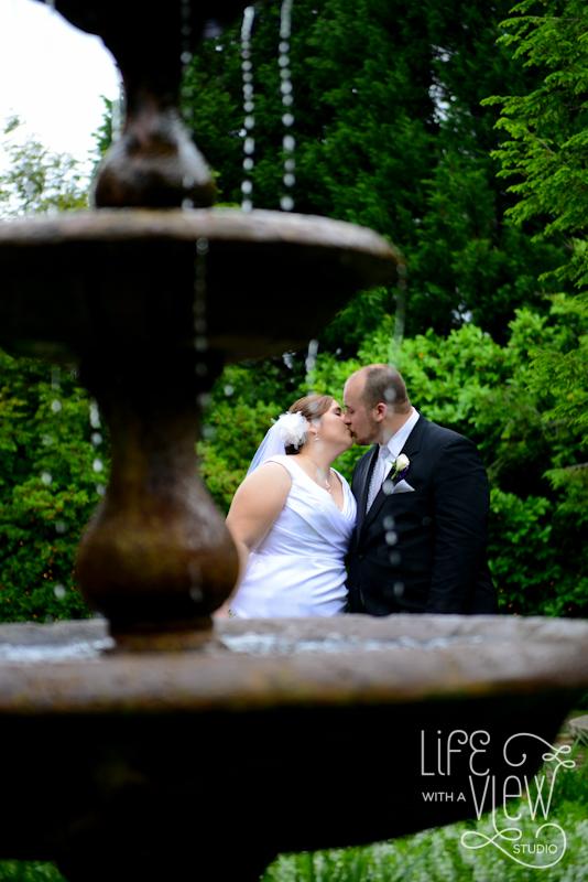 Pond-Carter Wedding-25.jpg