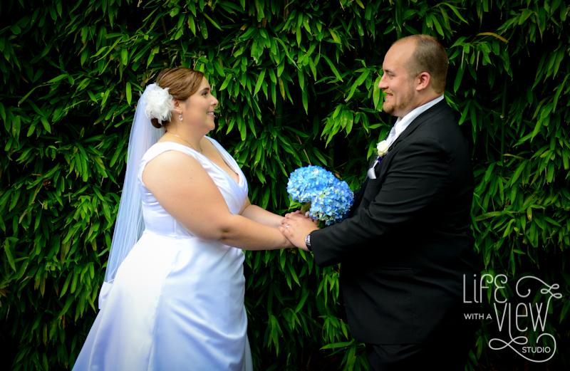 Pond-Carter Wedding-26.jpg