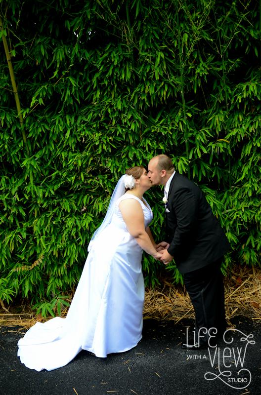 Pond-Carter Wedding-27.jpg