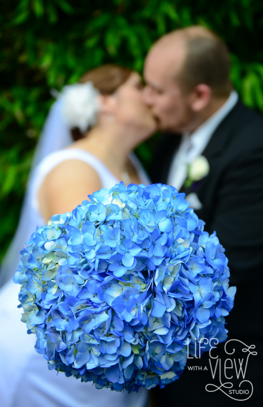 Pond-Carter Wedding-29.jpg