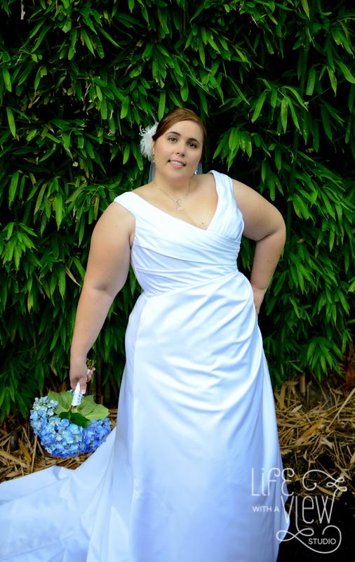 Pond-Carter Wedding-30.jpg
