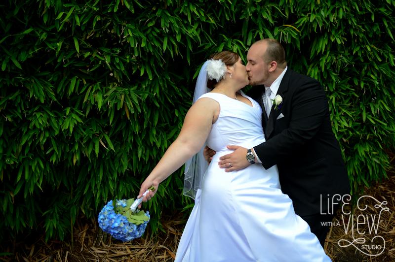 Pond-Carter Wedding-33.jpg