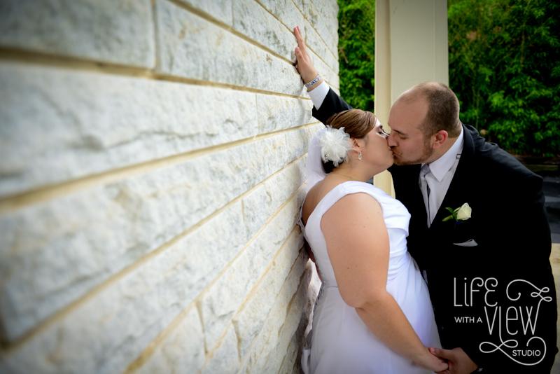 Pond-Carter Wedding-34.jpg