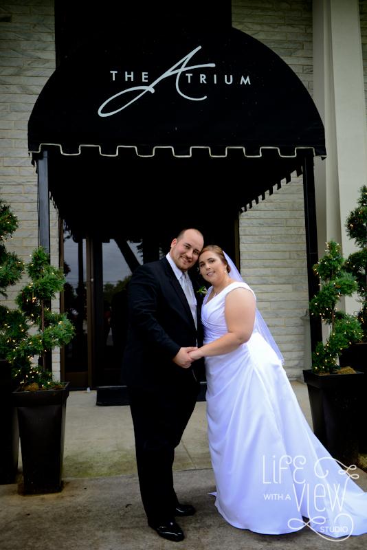 Pond-Carter Wedding-35.jpg