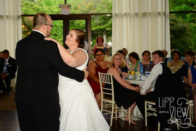 Pond-Carter Wedding-39.jpg