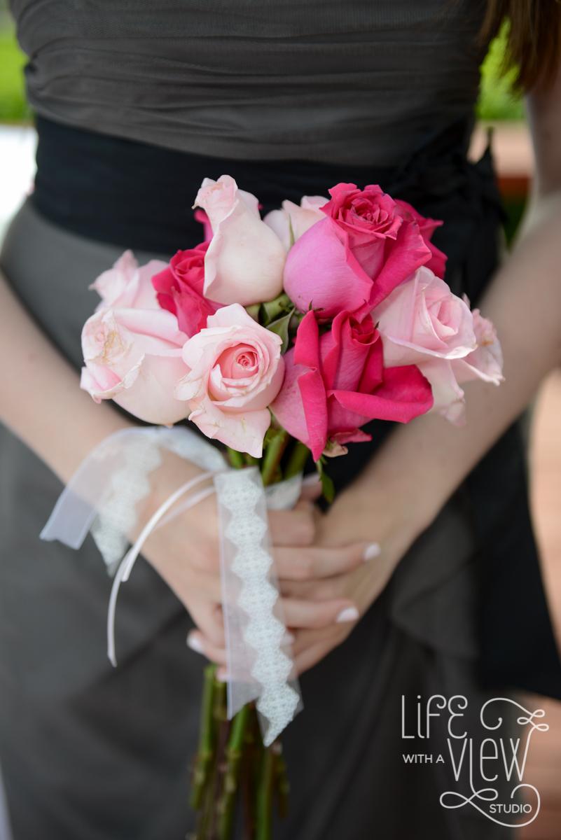 Ham-Hayes Wedding-5.jpg