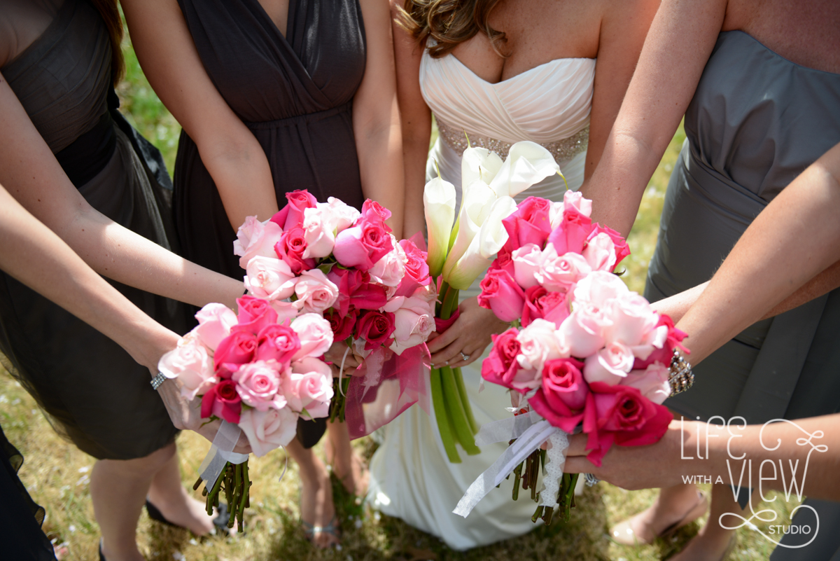 Ham-Hayes Wedding-11.jpg